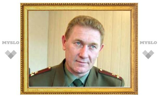Сотрудники челябинской ФСИН осуждены за убийство заключенных