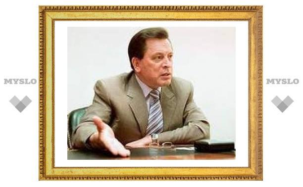 Совет Федерации отнимает национальную политику у регионов