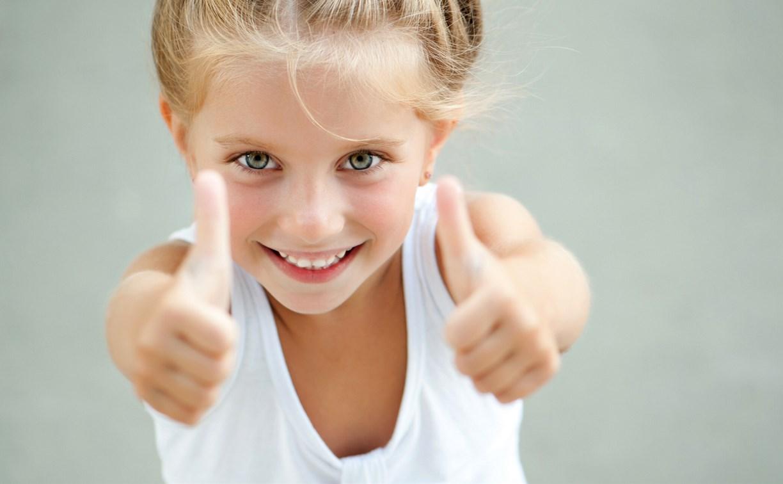 В Щекинском районе пройдет акция «Здоровый ребенок!»