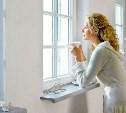Тепло, водопровод и канализация в доме. Куда обратиться