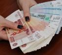 В Новомосковске адвокат хотела «отмазать» клиента за полмиллиона рублей