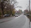 В Туле ширина улиц не соответствует интенсивности движения