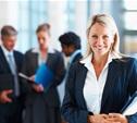 Профессиональные знания – залог успешной карьеры!