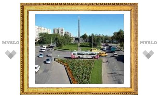 В Ставрополе задержаны около 20 участников беспорядков