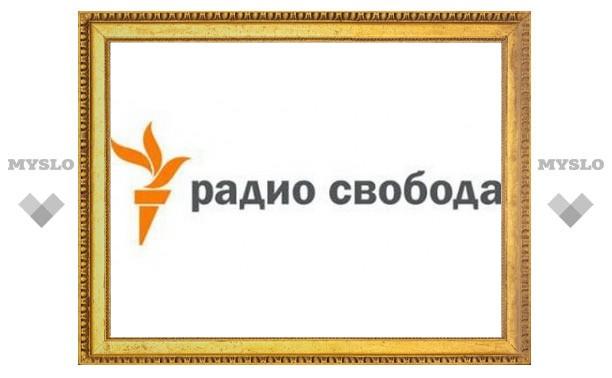 В Туле умер журналист радио «Свобода»