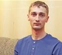 Оправдательный приговор тульских присяжных отменен