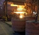 На тульском предприятии из-за нарушения требований безопасности пострадал рабочий