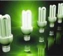 Комитет Госдумы не одобрил отказ от энергосберегающих ламп