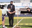 Генеральный директор «Ротора» о переносе матча «Уфа» – «Арсенал»: «За дураков нас держите?»