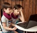 В России запущен портал для дистанционного обучения школьников
