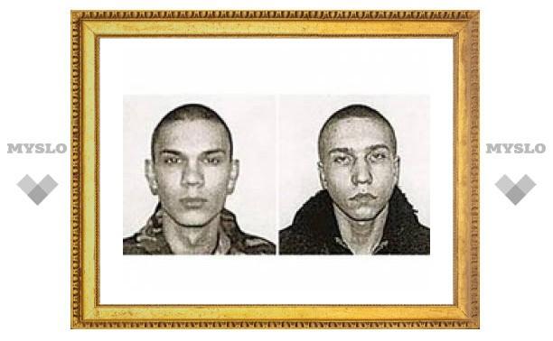 Подсудимые скинхеды признались в 20 убийствах