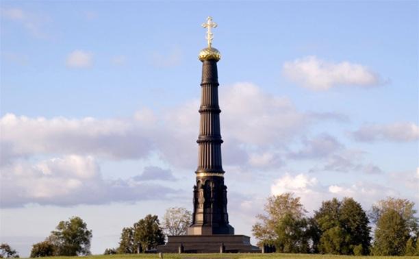 Велопробег «Санкт-Петербург – Москва – Сахалин» пройдет через Тулу