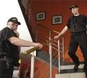 Частных детективов и охранников хотят привлечь к борьбе с терроризмом