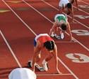 Тульские легкоатлеты завоевали медали в Орле