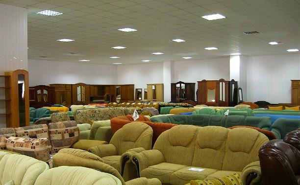 «Первый мебельный магазин» оштрафуют за обсчет клиента