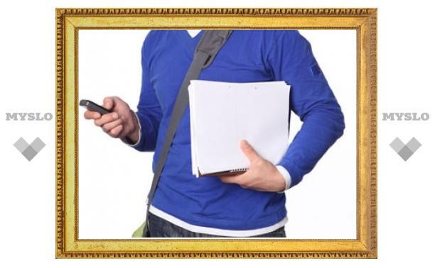Аналитики предсказали двукратный рост доли мобильного поиска за два года