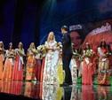 Выбираем «Мисс Тульская область – 2014»