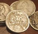 В Донском мошенник продал женщине фальшивые монеты почти за 200 тысяч рублей