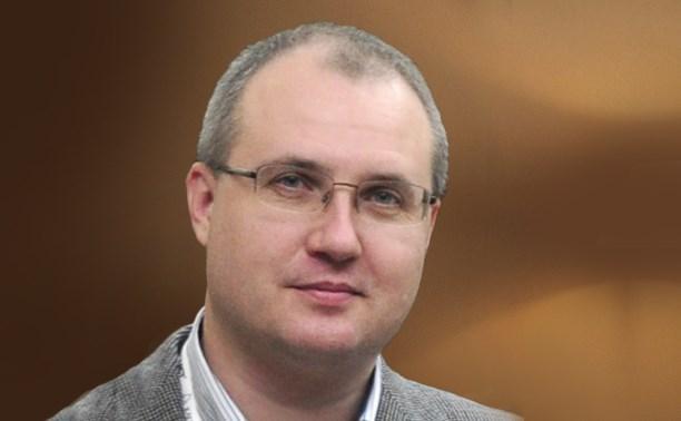 Лучший инженер Тульской области работает на «Полипласте»