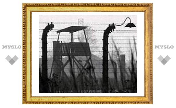 Сегодня в Туле вспоминают жертв политических репрессий