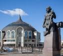 Тульский музей оружия стал победителем конкурса удивительных туристических мест