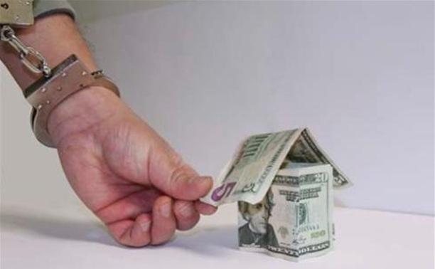 До Тулы добрался новый вид мошенничества с недвижимостью
