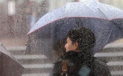 МЧС предупредило туляков об ухудшении погоды
