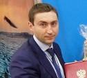 Бывший зампред комитета Тульской области по развитию туризма просил суд смягчить приговор