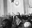 Сорок лет назад Туле присвоили звание города-героя
