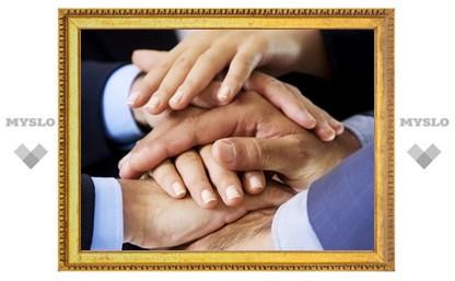 В Тульской области выбрали предприятия с самой высокой социальной ответственностью