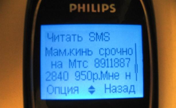 В Привокзальном районе вынесен приговор телефонному мошеннику
