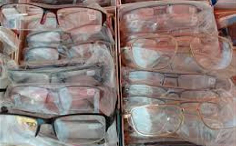 Туляк продавал калужским пенсионерам «чудодейственные» очки