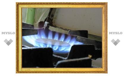 Туляки отравились в квартире угарным газом