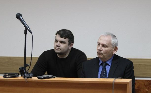 Заседание по делу Прокопука отложили в третий раз