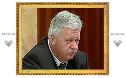 """Половина зарплат в России оказались """"серыми"""""""