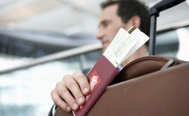 Как стать обладателем дешевых авиабилетов?