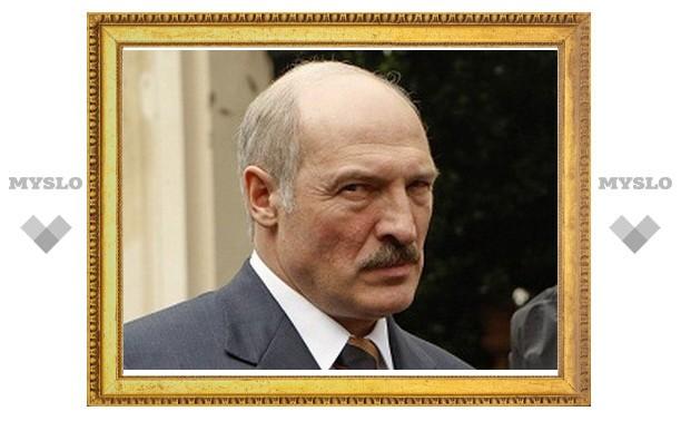 Белоруссия поможет Тульской области реформировать сельское хозяйство