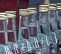 За неделю полицейские Тульской области закрыли больше 70 алкопритонов