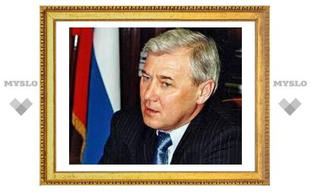 Аксаков вернул себе кресло в банковском комитете Госдумы
