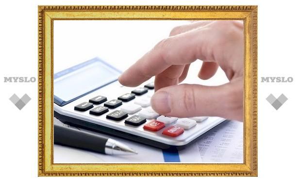 Владимир Груздев считает, что налоги туляков, работающих в других регионах, должны пополнять тульский бюджет
