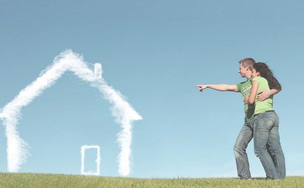 Тульская область находится на 38-м месте в рейтинге доступности ипотеки