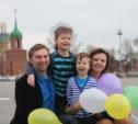 В 2015 году у россиян будет 28 праздничных выходных