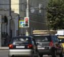16 и 17 августа в Туле ограничат движение транспорта