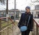 Тулячку ударило током в троллейбусе: ищем очевидцев