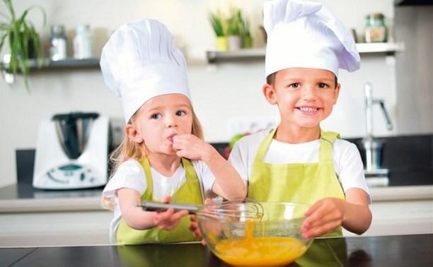 Туляков научат готовить «плюш-бургеры»