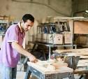 Правительство поддержало закон о запрете проверок малого бизнеса в течение трёх лет