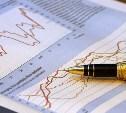 Центробанк предлагает создать в России региональные банки