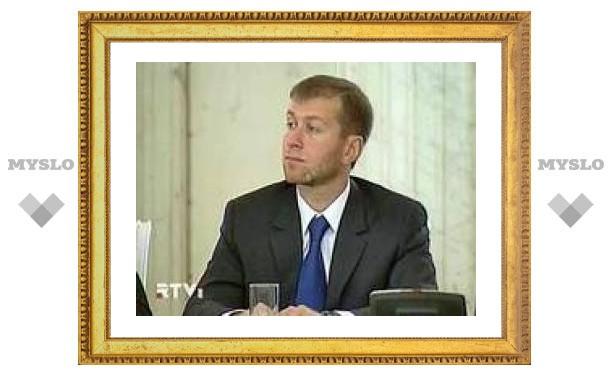 Forbes опубликовал список миллиардеров: Абрамович остается богатейшим в РФ