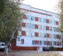 Туляк поехал за наследством в Казахстан и оказался в психиатрической лечебнице