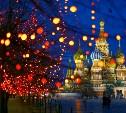Более 80 музеев в Москве в новогодние каникулы работают бесплатно